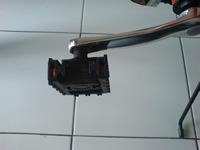 lipat5